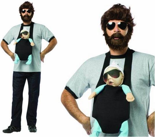 Top 10 Most Hilarious Halloween Costumes for Men  Life