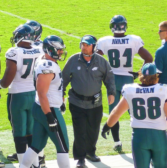 Tim Tebow Talks Plans With New York Jets; Future Still