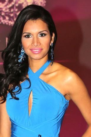 Nuestra Belleza Latina 2013 - Final Recap, Winner, Results ...