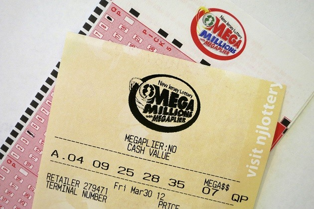 Mega Millions Numbers & Results August 23, 2013: Live ...